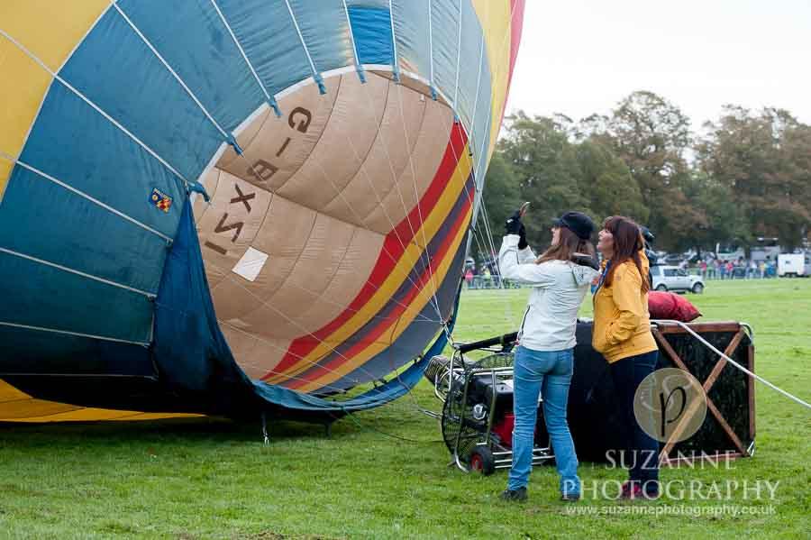 York-Balloon-Fiesta-on-York-Racecourse-0089