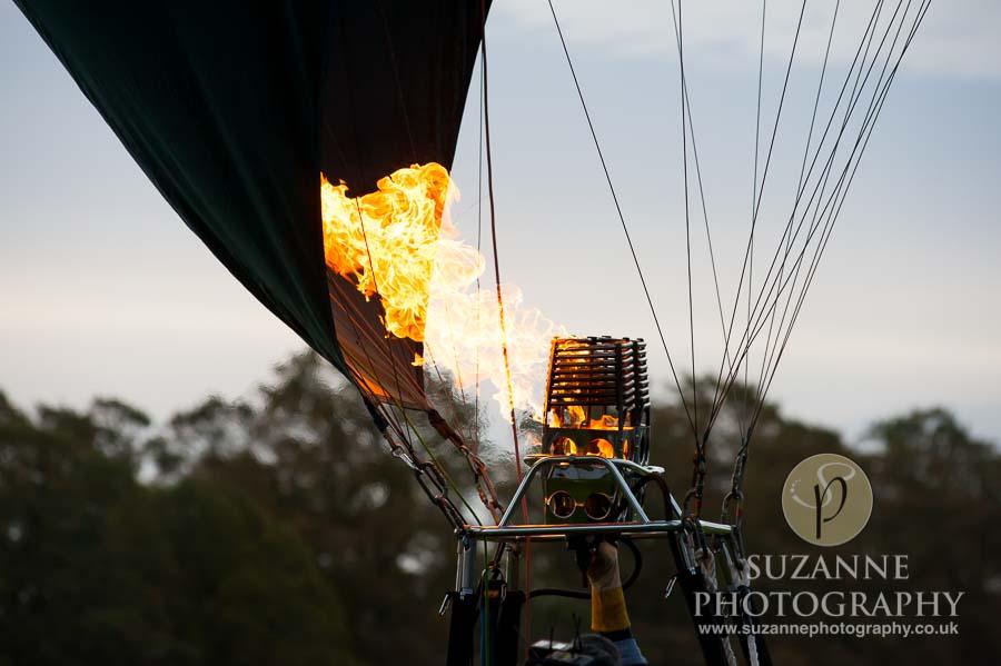 York-Balloon-Fiesta-on-York-Racecourse-0091
