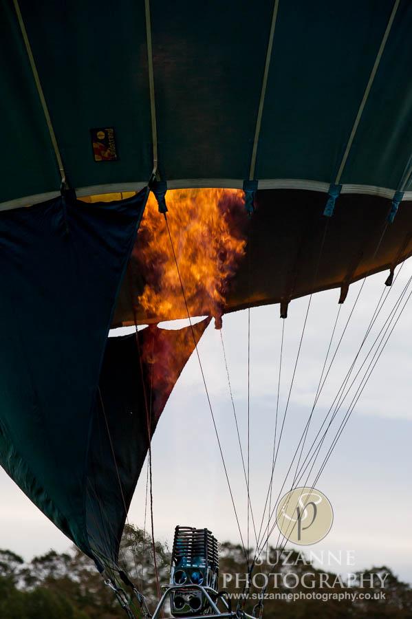 York-Balloon-Fiesta-on-York-Racecourse-0092