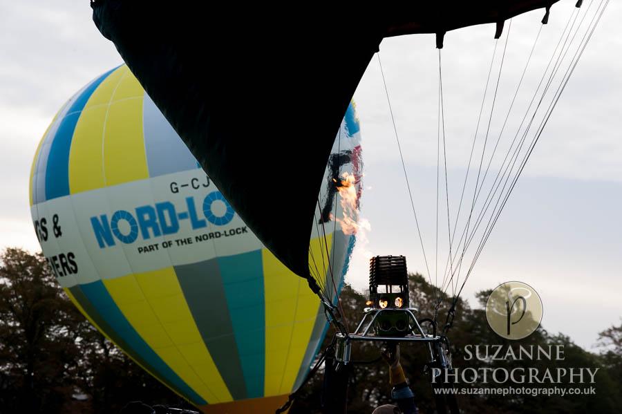 York-Balloon-Fiesta-on-York-Racecourse-0093