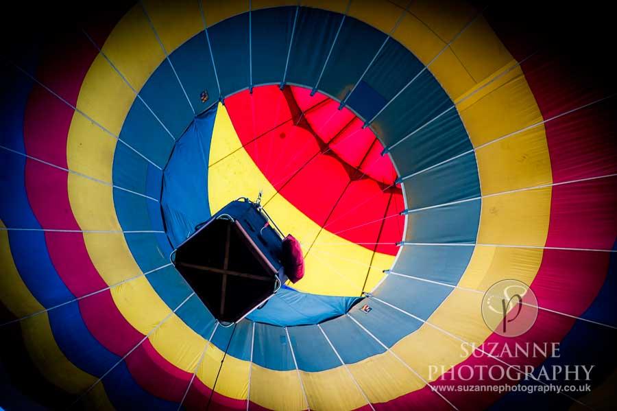 York-Balloon-Fiesta-on-York-Racecourse-0094