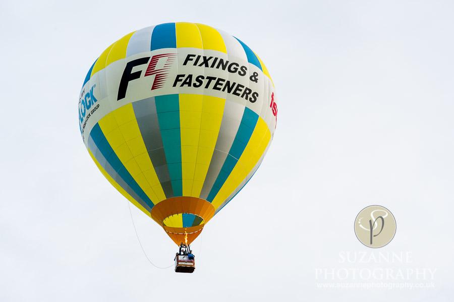 York-Balloon-Fiesta-on-York-Racecourse-0095