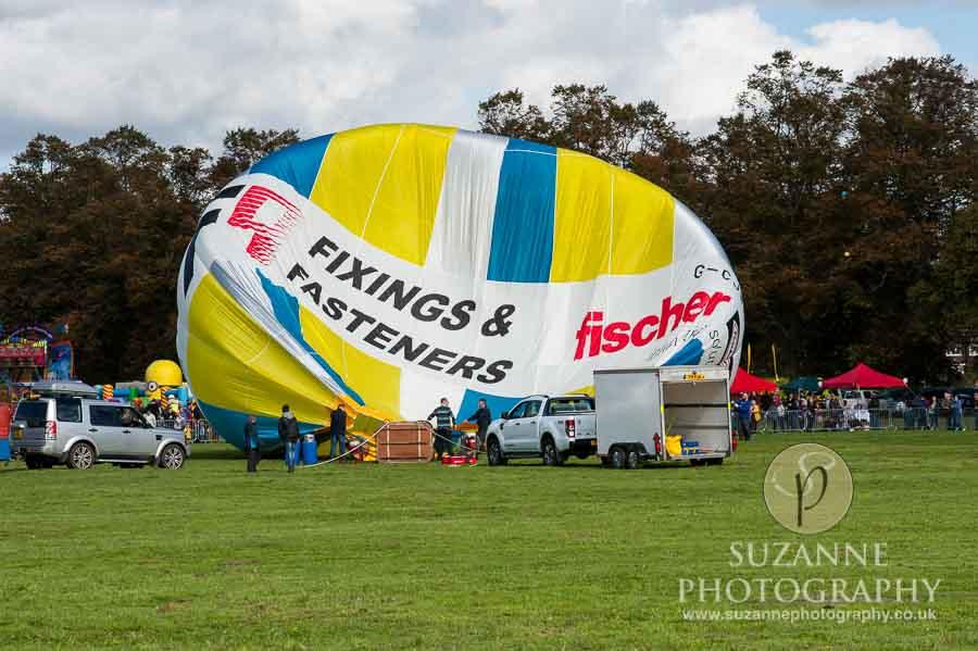 York-Balloon-Fiesta-on-York-Racecourse-0099