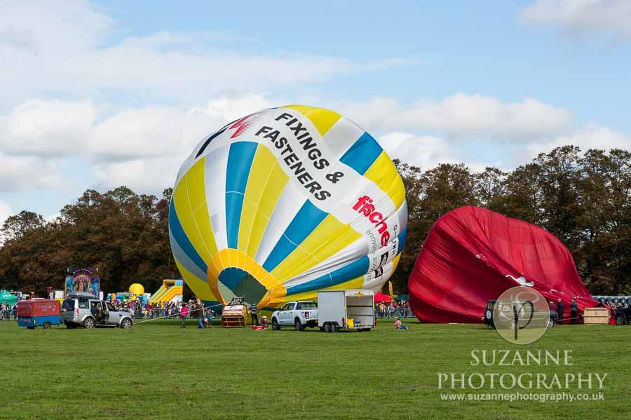 York-Balloon-Fiesta-on-York-Racecourse-0100