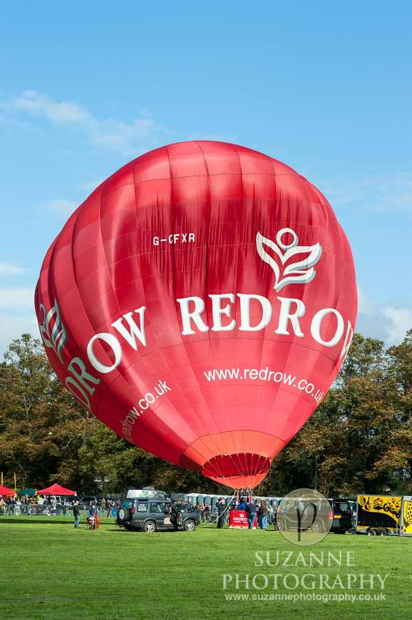 York-Balloon-Fiesta-on-York-Racecourse-0104