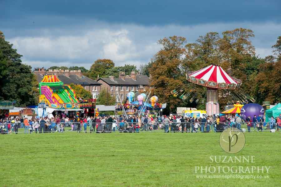 York-Balloon-Fiesta-on-York-Racecourse-0106