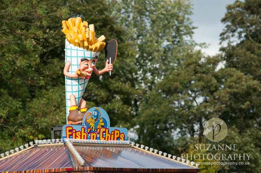 York-Balloon-Fiesta-on-York-Racecourse-0110