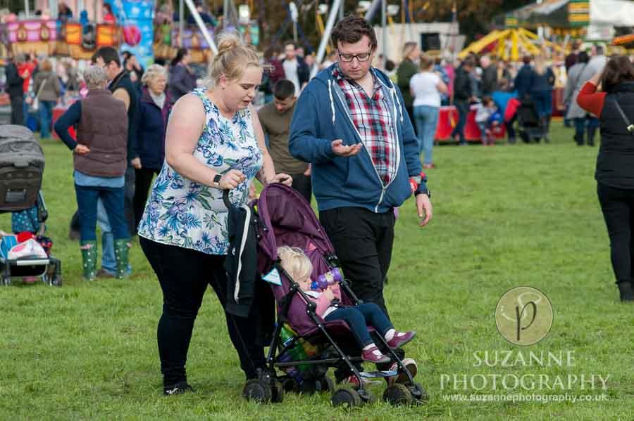 York-Balloon-Fiesta-on-York-Racecourse-0112