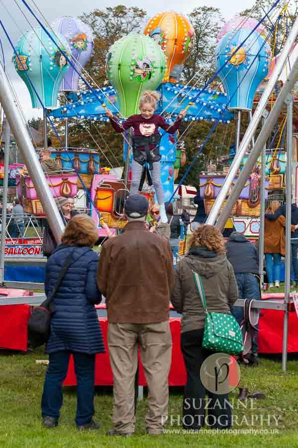 York-Balloon-Fiesta-on-York-Racecourse-0116