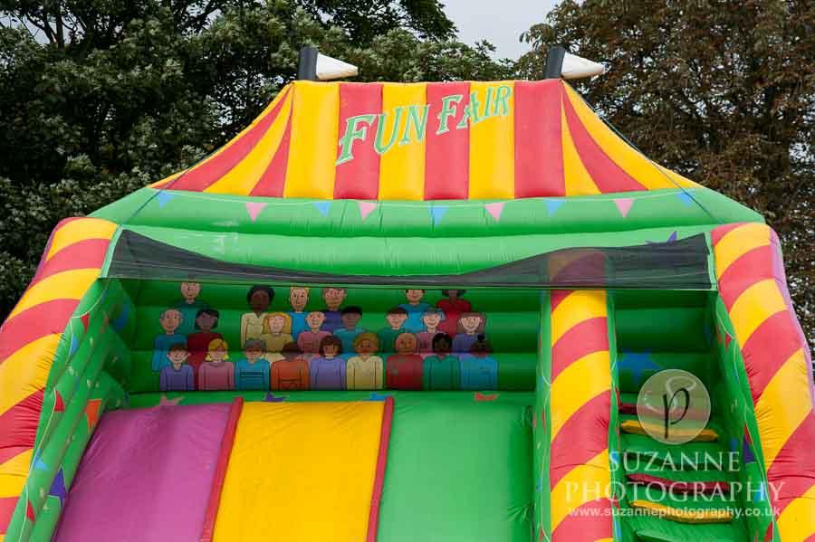 York-Balloon-Fiesta-on-York-Racecourse-0120