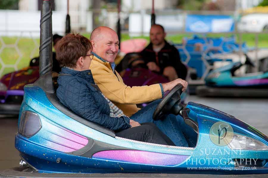 York-Balloon-Fiesta-on-York-Racecourse-0122