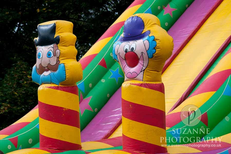 York-Balloon-Fiesta-on-York-Racecourse-0124