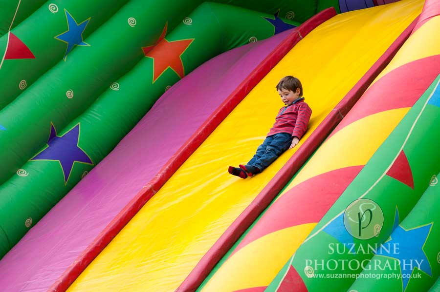 York-Balloon-Fiesta-on-York-Racecourse-0125