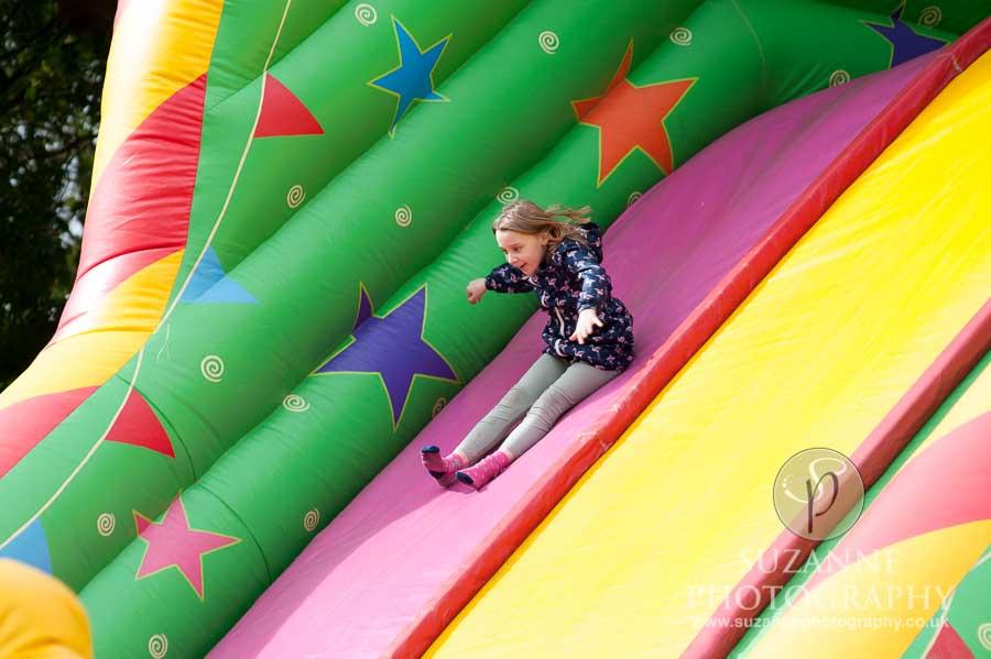 York-Balloon-Fiesta-on-York-Racecourse-0126