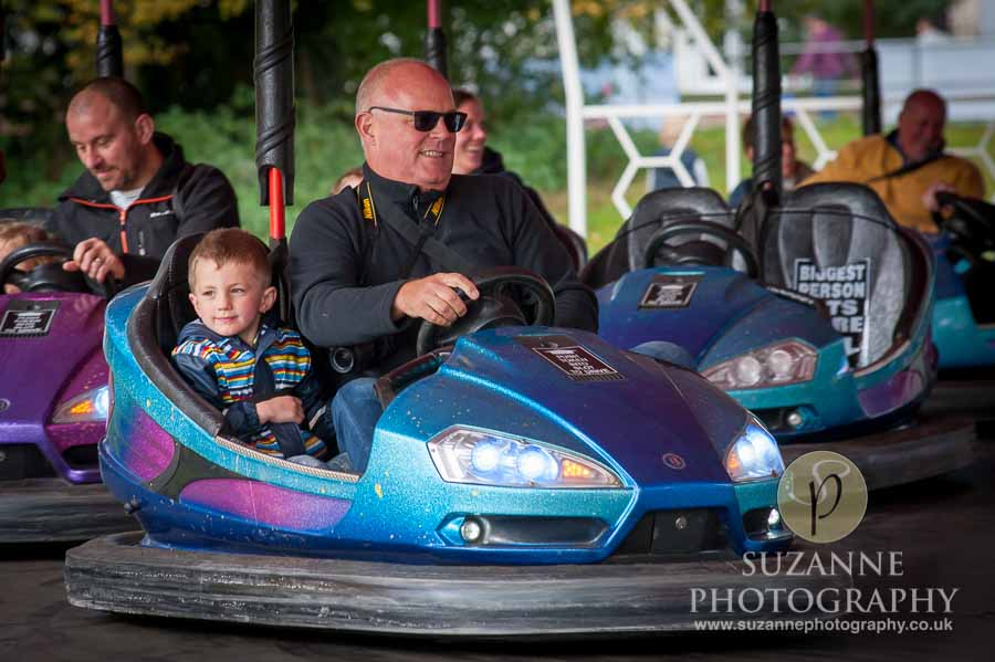 York-Balloon-Fiesta-on-York-Racecourse-0128