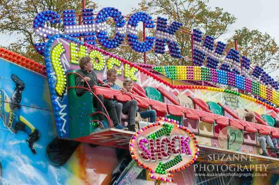 York-Balloon-Fiesta-on-York-Racecourse-0131