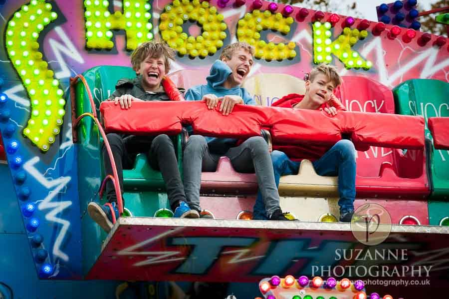 York-Balloon-Fiesta-on-York-Racecourse-0133