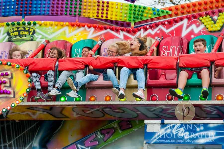 York-Balloon-Fiesta-on-York-Racecourse-0138