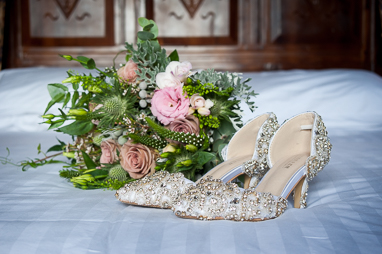 Wedding info Picture 1