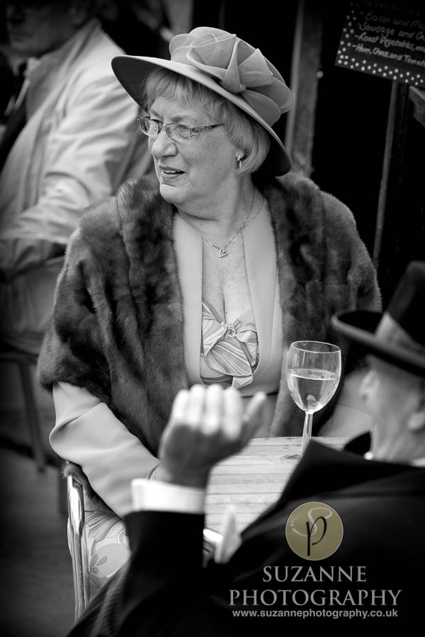 1940s weekend at Haworth Additional Gallery 0174