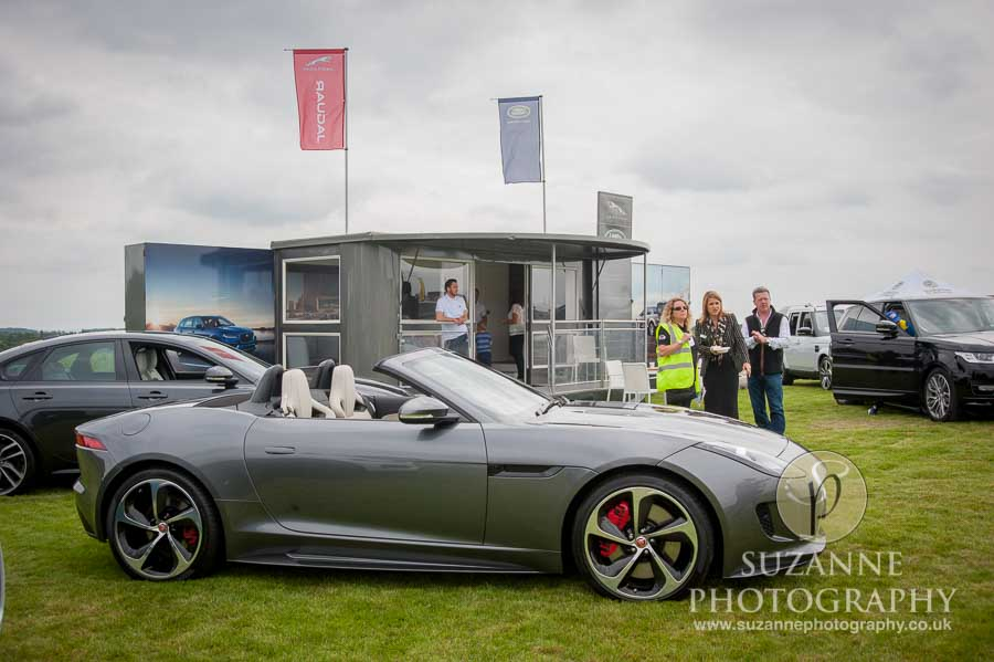 Castle Howard Yorkshire Post Motor Show Additional Gallery 0057