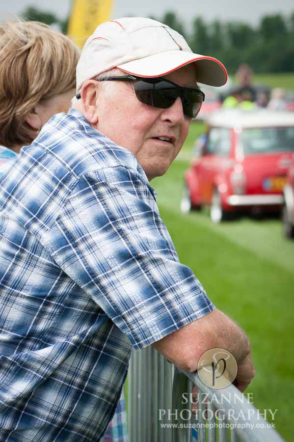 Castle Howard Yorkshire Post Motor Show Additional Gallery 0070