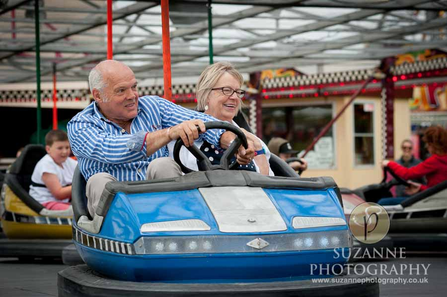 Castle Howard Yorkshire Post Motor Show Additional Gallery 0095
