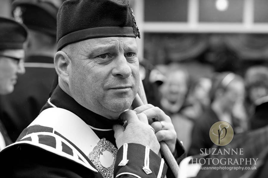 May 1940s weekend at Haworth Additional Gallery 0089