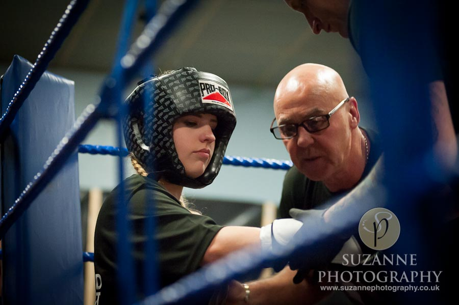 York Klis Charity Fight Night Additional Gallery Colour 0030