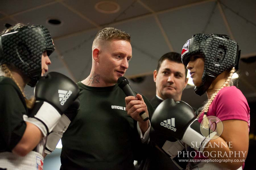York Klis Charity Fight Night Additional Gallery Colour 0035