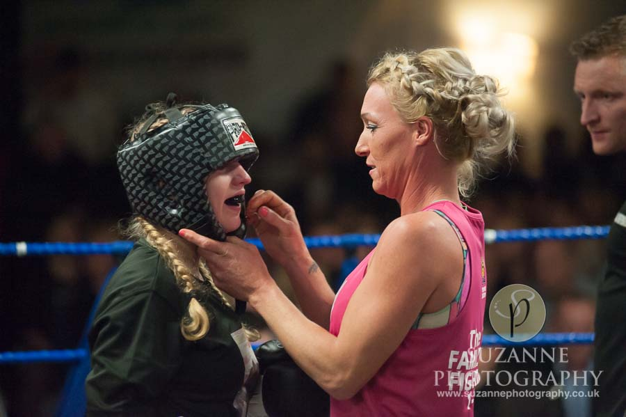York Klis Charity Fight Night Additional Gallery Colour 0042
