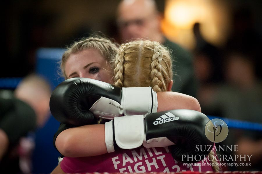 York Klis Charity Fight Night Additional Gallery Colour 0044