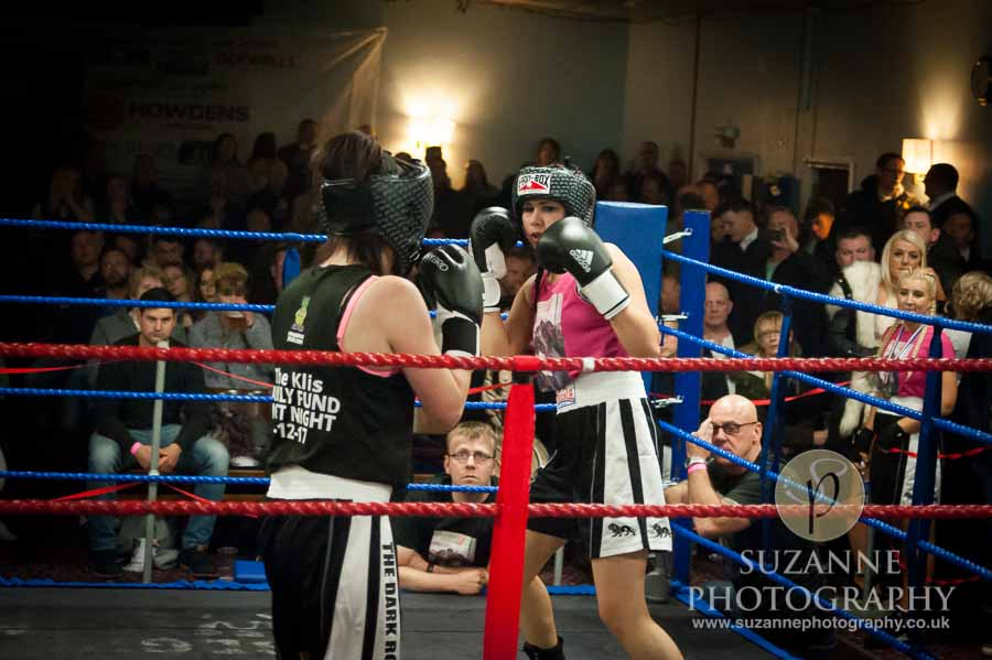 York Klis Charity Fight Night Additional Gallery Colour 0087