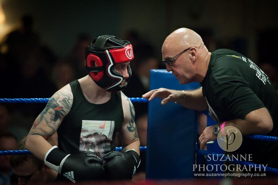 York Klis Charity Fight Night Additional Gallery Colour 0131