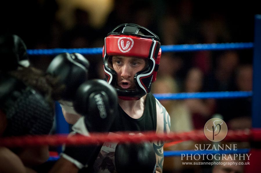 York Klis Charity Fight Night Additional Gallery Colour 0139