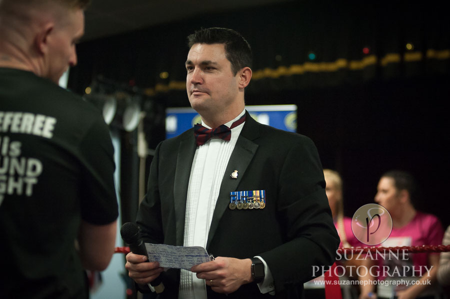 York Klis Charity Fight Night Additional Gallery Colour 0187
