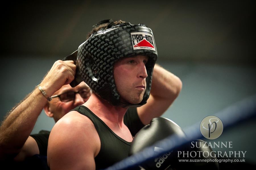 York Klis Charity Fight Night Additional Gallery Colour 0189