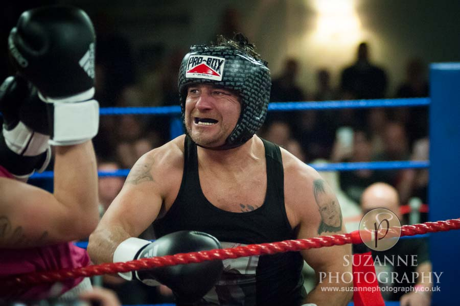 York Klis Charity Fight Night Additional Gallery Colour 0268