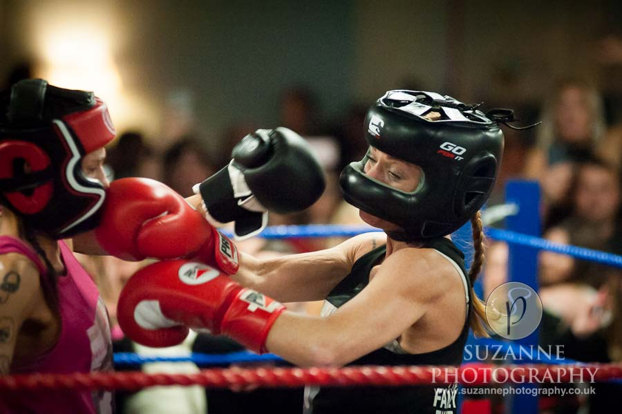 York Klis Charity Fight Night Additional Gallery Colour 0321