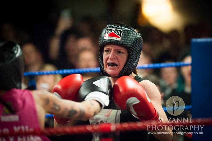 York Klis Charity Fight Night Additional Gallery Colour 0351