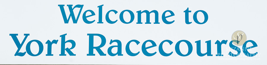 York Races Ebor Festival Additional Gallery 187