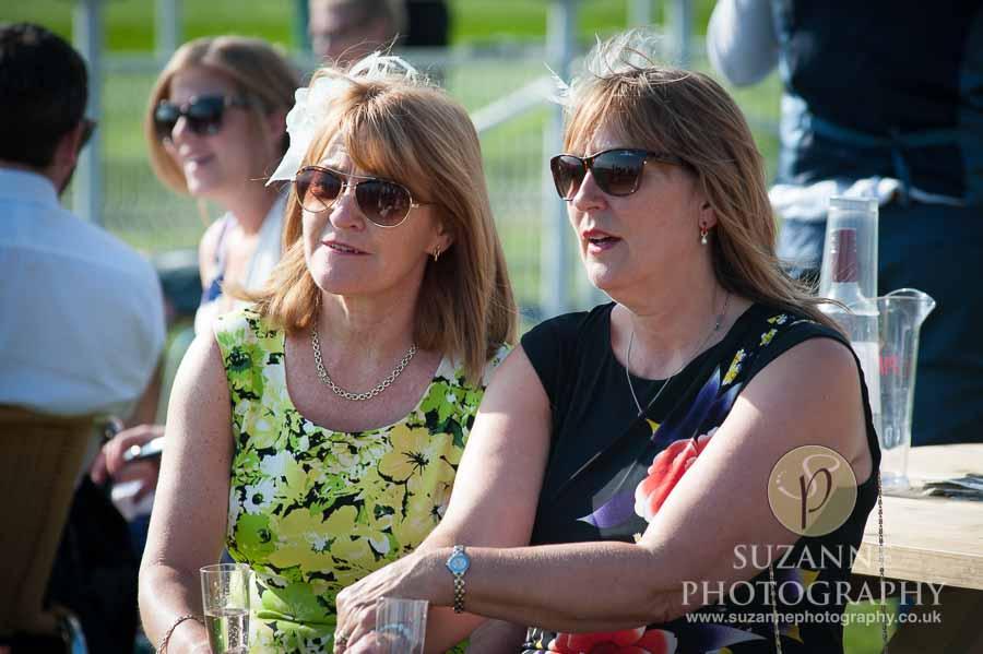 York Races Ebor Festival Additional Gallery 271